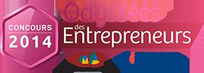 odyssees des entrepreneurs 2014